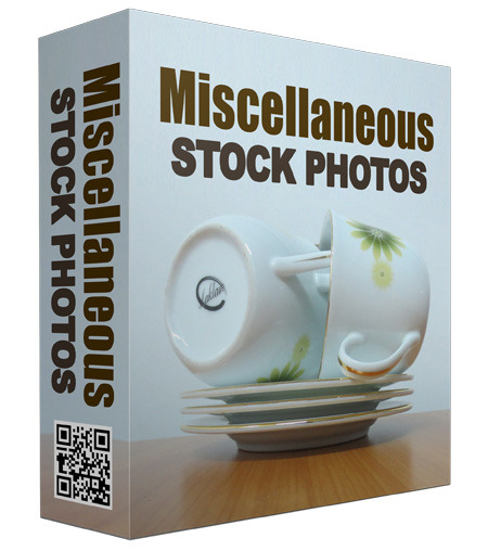 Miscellaneous Stock Photos V316